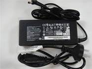 19.5V 6.15A 120W AC adapter