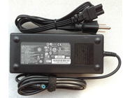 710415-001,709984-001,HSTNN-LA25 120W 19.5V 6.15A adapter