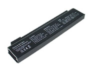 BTY-M52,925C2240F batteries