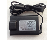 AA-PA3NS40/US ac adapter