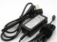 AC Adapter/Charger 19V 2.1A 40W ADP-40MH adapter