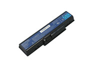 AS07A72 MS2219 BT.00603.036 batteries