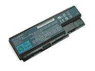 AS07B32 batteries