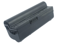 AL22-703 SL22-900A batteries