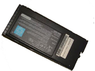 BTP37D1 91.41Q28.004 batteries