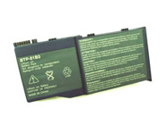 BTP-51B3 BTP-68B3 batteries