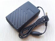 AC/DC LED Power  adapter