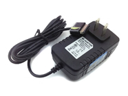 ADP-40THA,EXA1206CH,0A001-00330100 adapter