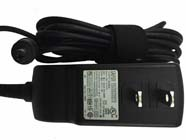 HP-A0301R3 ac adapter