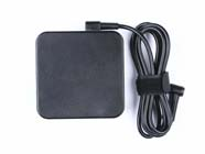 90W ac adapter