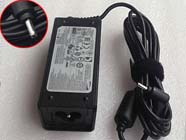 PA-1400-24 ac adapter