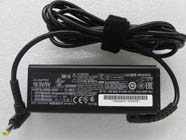 VGP-AC10V9 adapter
