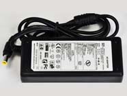 SMT-170QN ac adapter