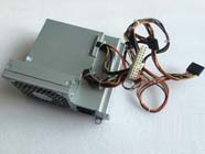 460974-001 462435-001 PC6019 adapter