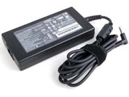 A150A11DL 775626-002 ac adapter