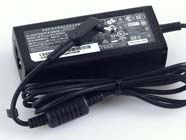 A13-045N2A KP.0450H.001  adapter