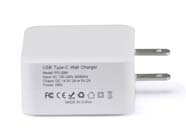 29W ac adapter