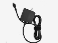 W16-030N1A ac adapter