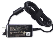 12V 2.2A 26W ac adapter