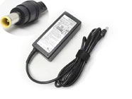 LTM1555 ac adapter