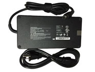 Chicony A330A002A AC ADAPTER