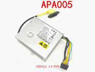 APA005 adapter