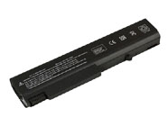 463310-541 463310-721 HSTNN-W42C-B batteries
