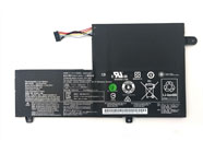 Lenovo L14M3P21 laptop battery