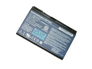 4UR18650F-2-INV-6 TM00742 batteries