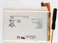 LIS1509ERPC batteries