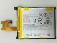 LIS1542ERPC batteries