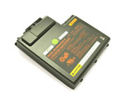 clevo M560ABAT-8 laptop battery