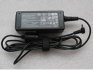 40W AC Power Adapter