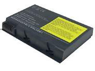 BATCL50L BTT3504.001 BTT3506.001 batteries