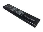91.48428-051 DR35 DR35S batteries