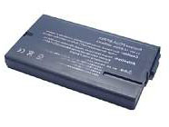PCGA-BP2NX PCGA-BP2NY batteries