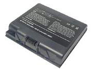 BATACR10 BL1082 batteries