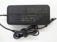 A305-S6837 ac adapter