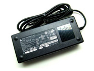 PA3237 PA3237U ac adapter