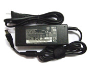ADP-60RHA ac adapter