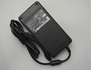 PA3673E-1AC3 ac adapter