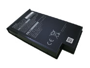 PC-VP-BP-49,OP-570-76401,PC-VP-WP49 batteries