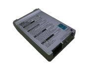PC-VP-WP32/OP-570-74901 batteries