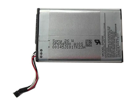 SP65M batteries