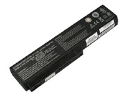 3UR18650-2-T0188 batteries