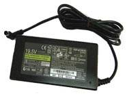AC Adapter/Charger 19.5V 2A VGP-AC19V39 adapter