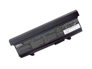DELL laptop battery (9cell)WU841