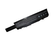 DELL laptop battery 312-0701