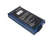 281CR58 OP-570-70001 OP-570-70002 batteries